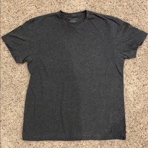 Banana Republic Stretch Crew Men's T-Shirt XL